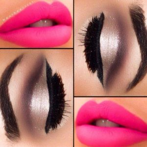makeup-ideas-ediva-gr