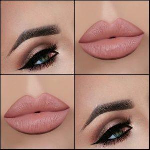 makeup-mation