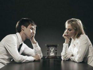 5 Λόγοι για να φύγεις από μία κακή σχέση