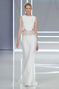 makru-romantiko-wedding-dress