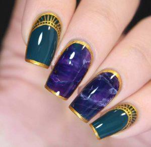 marble-nails-ediva-gr
