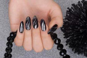 mayro-nail-art