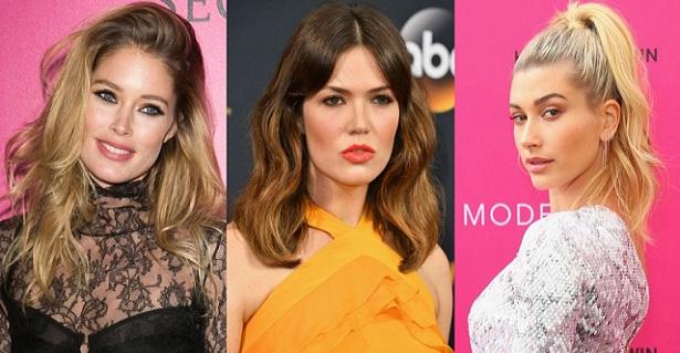 8 Trends για τα μαλλιά που θα συναντάς παντού το 2017!