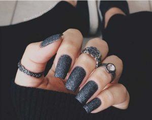 nail-art-mauro-verniki
