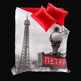 paris-metro-paploma