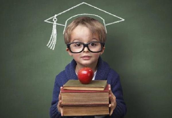 6 Πράγματα που κάνουν οι γονείς των πετυχημένων παιδιών!