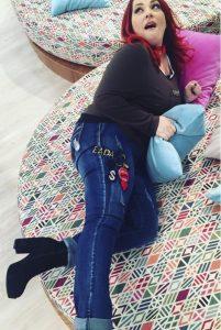 plus-size-jeans-katerina-zarifi