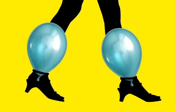Πρησμένα πόδια και αστράγαλοι: Οι 5 βασικότερες αιτίες!