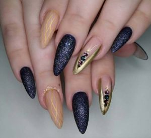 stiletto-nails-ediva-gr