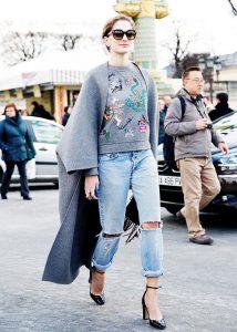 street-style-girl
