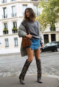 stylish-look