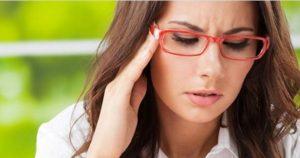 10 Συμπτώματα του καρκίνου που οι περισσότεροι αγνοούν!
