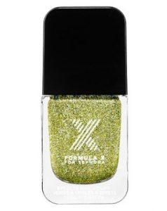 sxedia-nuxion-glitter-ediva-gr