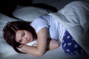 10 Tips για να σε πάρει ο ύπνος σε 30 δευτερόλεπτα!