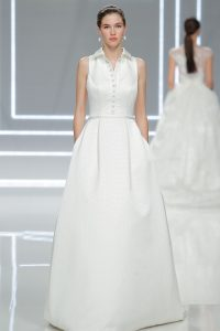 wedding-dress-a