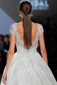 wedding-dress-ekswplato
