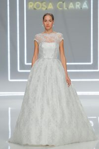wedding-dress-me-maniki
