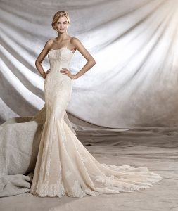 wedding-dress-strapless-aplo-kai-lito-olo-dantela