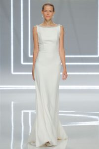 wedding-dress-white