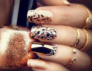 xryso-nail-art