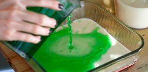 zele-vodka-ediva-gr