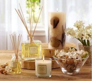 aroma-spitiou-ediva-gr