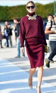bourgoundi-outfit