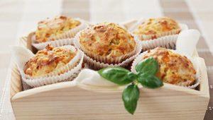 cheese muffins mesa se pswmeria