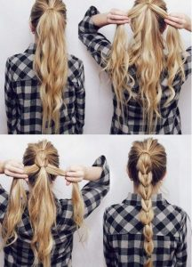 douch-braid-tutorial