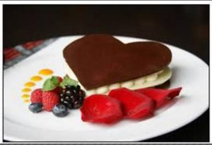 glyko agiou valentinou