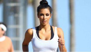 5 Tips γυμναστικής που θα βοηθήσουν τις γυναίκες με μεγάλο στήθος!
