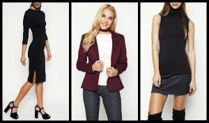40 Μοναδικά γυναικεία ρούχα Anel