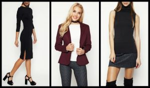 ebf81509237c Τι είναι στην μόδα φέτος στα γυναικεία ρούχα και παπούτσια