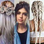hairstyles-pleksoudes-ediva-gr