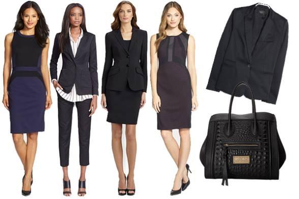 Πώς να ντυθείς σωστά για μία συνέντευξη!