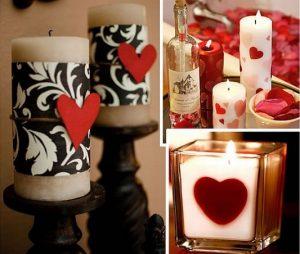 keria-agiou-valentinou-ediva-gr