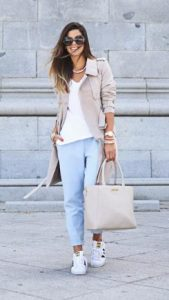 mix&match outfit
