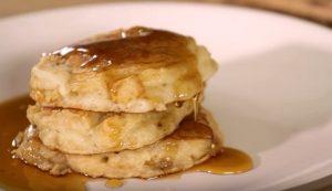 pancakes suntagi akis