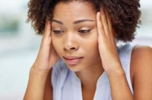 periodos ponokefalos sigxisi skepsewn