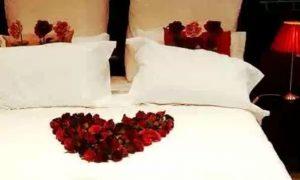 rodopetala-krevati-kardia