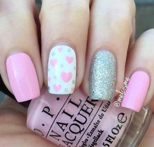 roz ashmenio manikiour