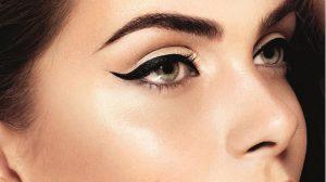 6 Tips για να κρατήσει περισσότερο το eyeliner σου!