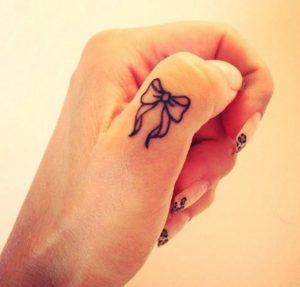 tatouaz-sto-daxtulo