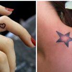tattoo-gia-gunaikes