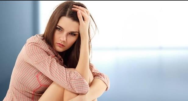 5 Λόγοι που ελκύεις πάντα τους λάθος άντρες!