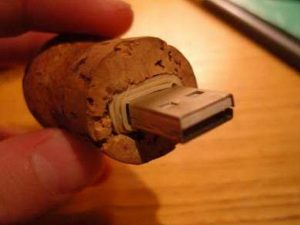 usb me fello