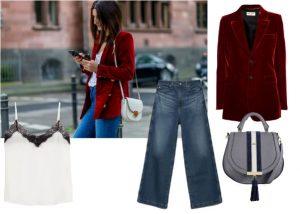 veloudina-rouxa-outfit