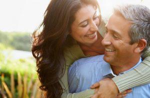 10 Σημάδια ότι παντρεύτηκες τον σωστό άνθρωπο!