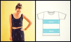 5+1 Tips για να αγοράζεις σωστά ρούχα online!
