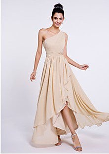 7aa126897e05 34 Τέλεια γυναικεία φορέματα για γάμο! | ediva.gr